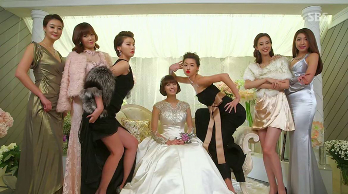 13-Gianna-Jun-Ji-Hyeon-You-Who-Came-From-The-Stars-Fashion-Review2